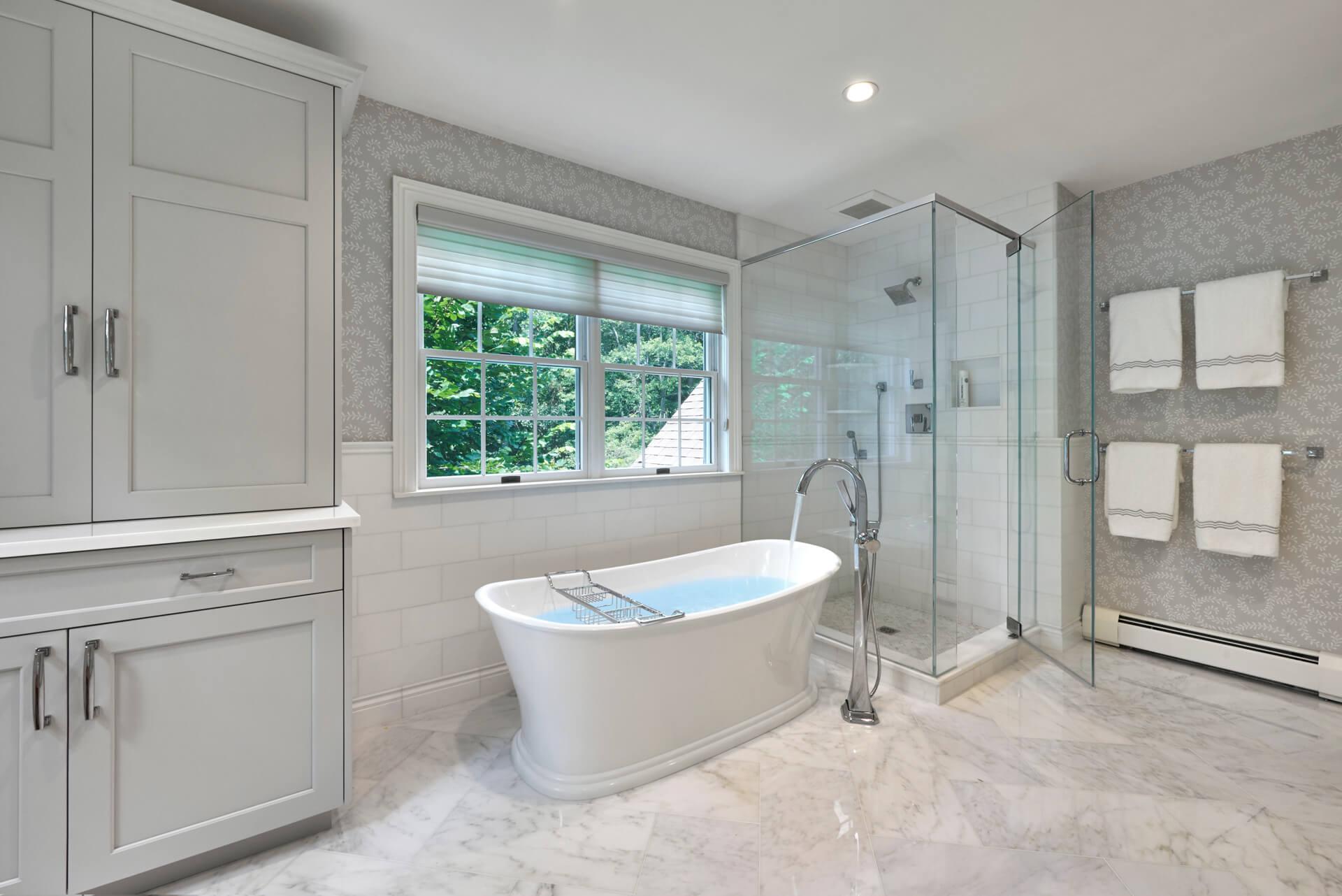 Bath-01 - Tile It Up Now